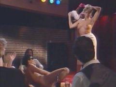 Cheri Taylor - Hot Scalding