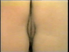 Tight Thai Cunt (Danish Vintage Moresome)